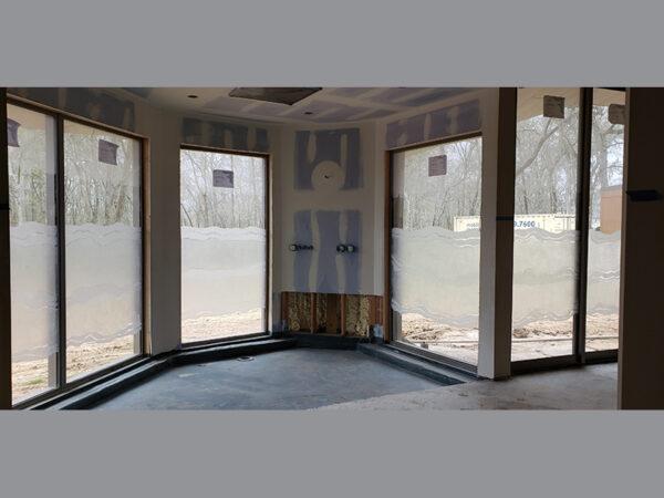 shower-gallery-22