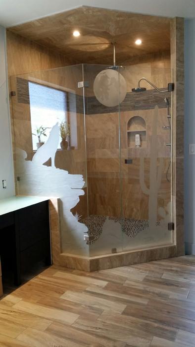 shower-panels